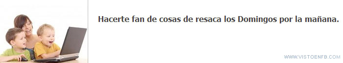 Domingos,Facebook,Pagina