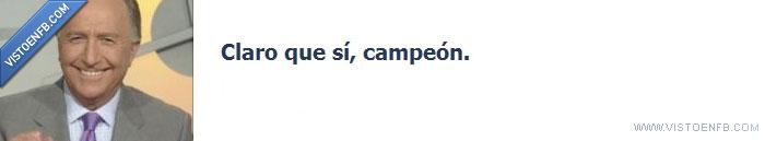 APM?,Campeón,Torreiglesias