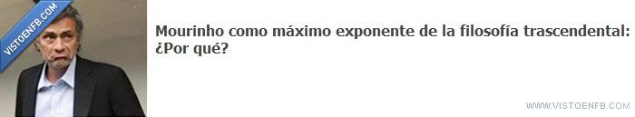 duda existencial,jajaja,mourinho,XD