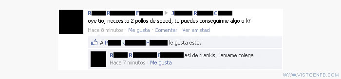 estado,facebook,fail,ignorancia,sutileza,wtf