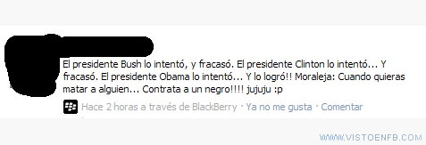 bin,bush,laden,negro,nobel,obama,paz,trabajo