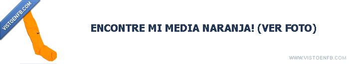 doble sentido,facebook,grupo,humor,Media naranja,pagina