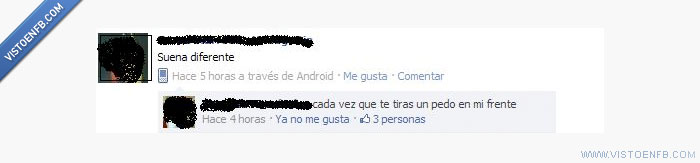 estado,Facebook,pareado,pedo,rima