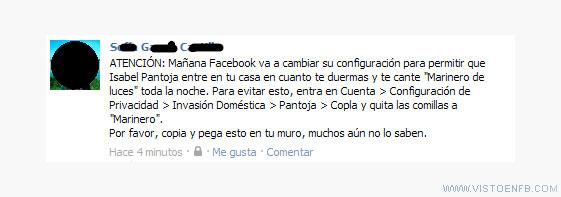 estado,facebook,pantoja