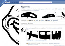 Enlace a ¡Maximum Fb Trolling!