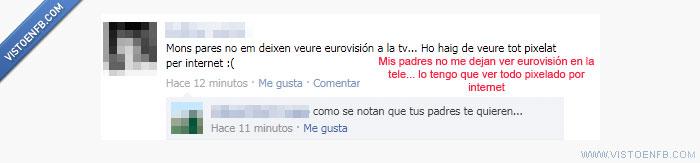 eurovision,facebook,pixelado,zas