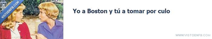 boston,odio,tú,viajar,yo