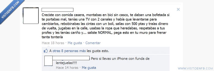 cadena,estado,iphone,owned