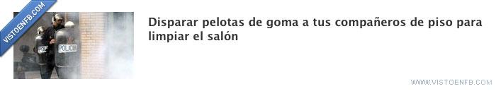 barcelona,limpiar,pelotas