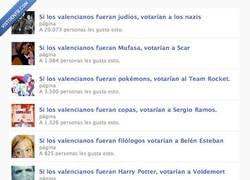 Enlace a Estos valencianos...