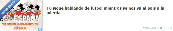 15m,españa,futbol