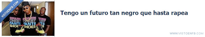 futuro,negro,rap