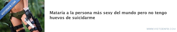 face,facebook,grupo,suicidio