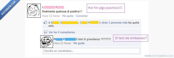 embarazo,positivo,test