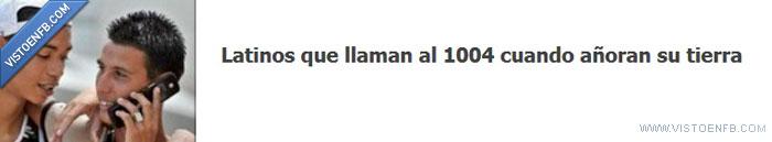1004,añorar,latinos