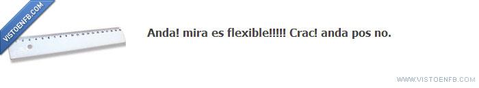 crac,flexible,romper