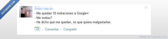 google,google+,plus