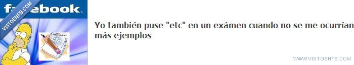 Etc,Examen,Grupo,Pagina