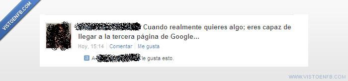 encontar,estado,google,hi Lorena :D,tuenti