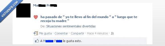 amor,fb,odio