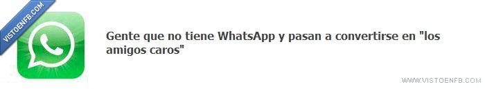 amigos,caros,modas,WhatsApp