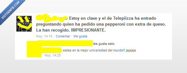 pizza,universidad,wtF?