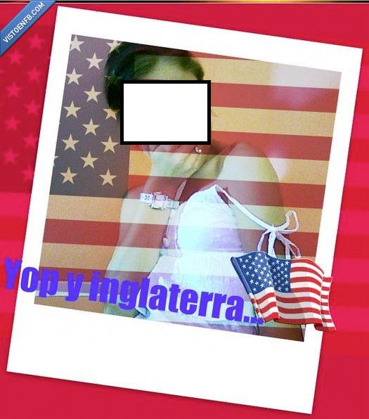 bandera,equivocaciones,fail,inglaterra,usa
