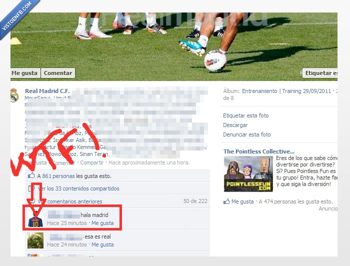 fail,fan,real madrid
