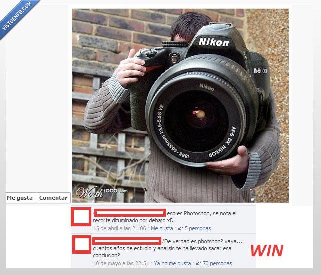 camara,facebook,win