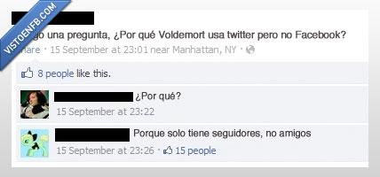facebook,twitter,voldemort