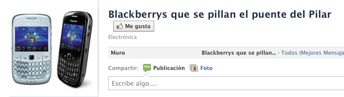 blackberry,fail,pilar,puente