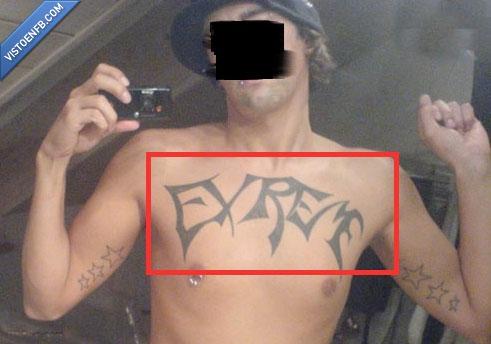 extreme,fail,tatuaje