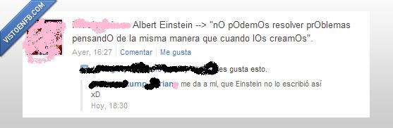 Albert,choni,einstein