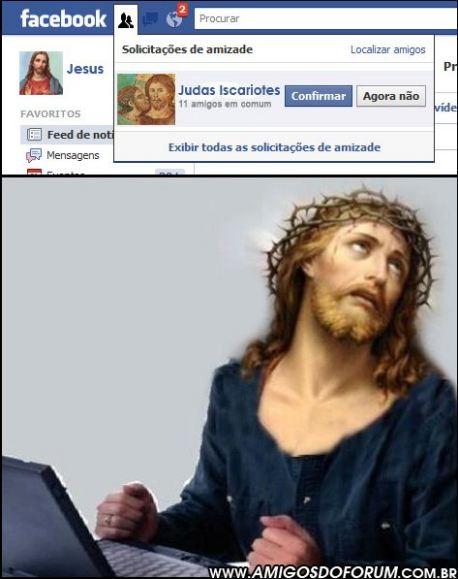 amistad,confirmar,divino,facebook,jesus,judas,poker face