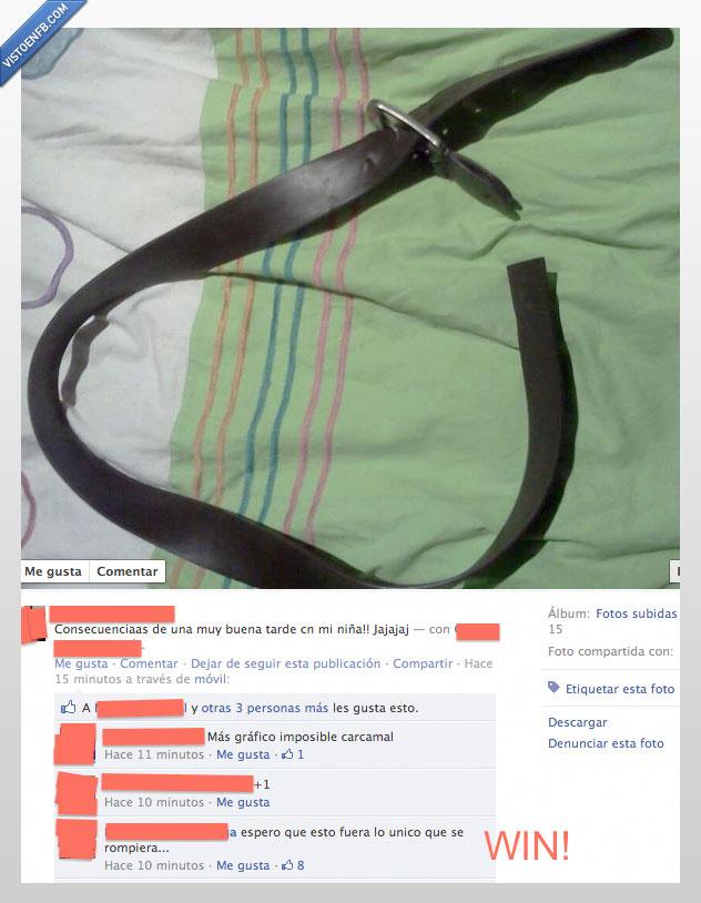 cama,cinturón,condón,Protección,romper,win