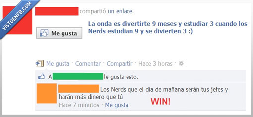 colegio,escuela,nerds,win