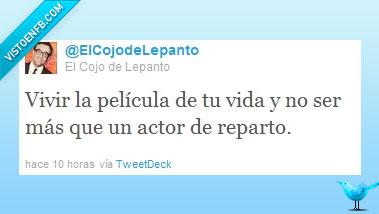 actor,pelicula,reparto,twitter