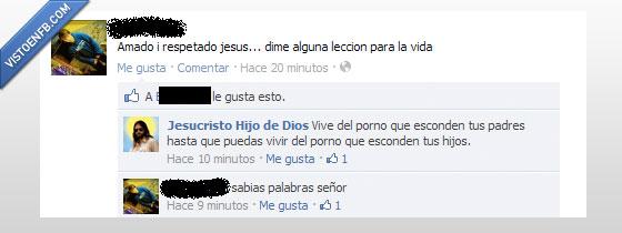 dios,jesucristo,jesus