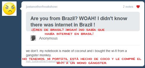 brasil,internet,tumblr