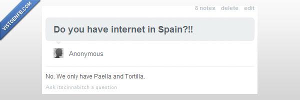 centro,mundo,paella,tortilla