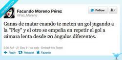 Enlace a Típico colega que... por @Fac_Moreno