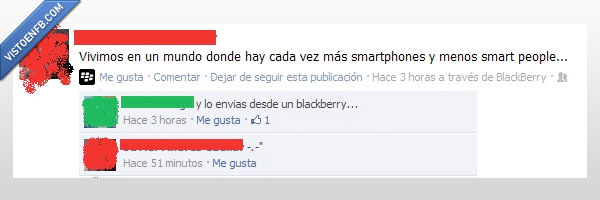 bb,blackberry,fail,smartphone
