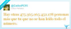 Enlace a Vagos everywhere por @CarlosPC95