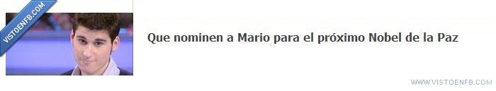 Atrapa un millón,fail,Mario,Remedios Cervantes