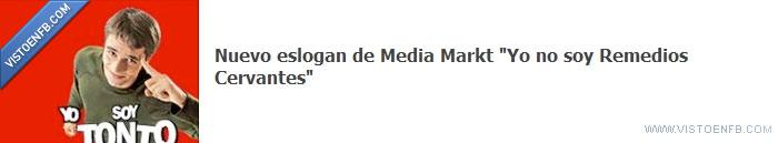atrapa un millón,cagada,MediaMark,Remedios Cervantes
