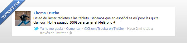 español,ipad,iphone,tablet,teléfono,traducir