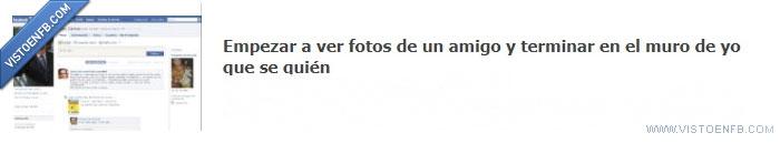 amigo,fotos,muro