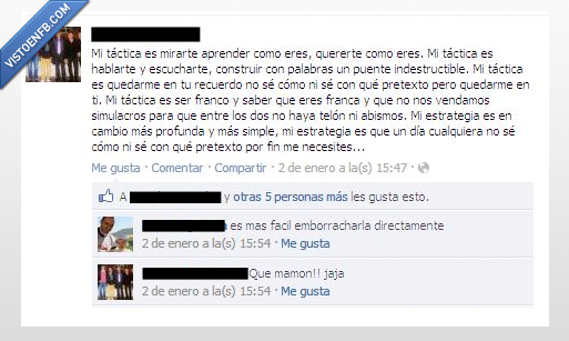 ligar,lol,owned,zas en toda la boca