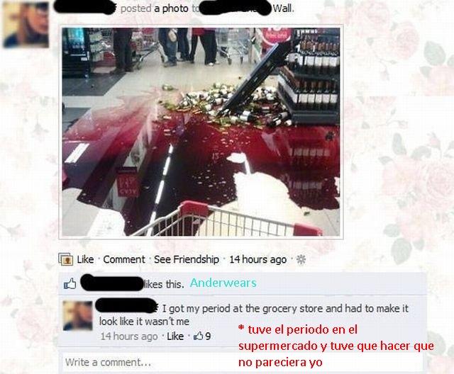 ocultar,regla,supermercado,vino
