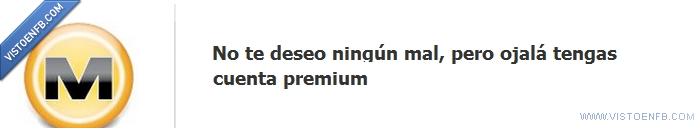 dinero,fbi,megaupload,megavideo,modgi,premium